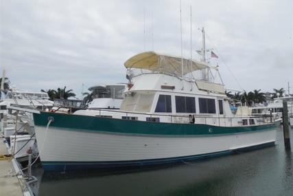 Grand Banks Classic Trawler for sale in United States of America for $199,000 (£142,363)