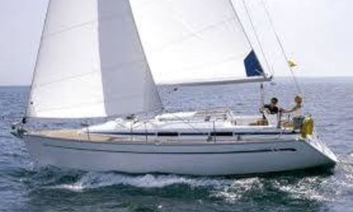 Image of Bavaria Yachts 31 Cruiser for sale in Greece for €53,950 (£47,658) CORFU, Greece
