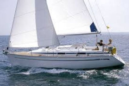 Bavaria Yachts 31 Cruiser for sale in Greece for €53,950 (£47,625)