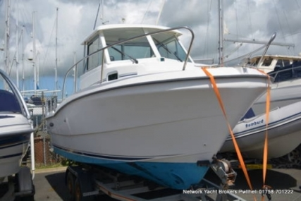 Beneteau Antares 620 Ib for sale in United Kingdom for £17,500