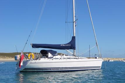 Arcona 400 for sale in United Kingdom for £149,999