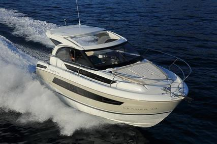 Jeanneau Leader 33 for sale in United Kingdom for £295,489