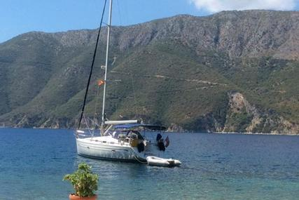 Bavaria 39 Cruiser for sale in Greece for £69,950