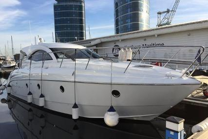Beneteau Monte Carlo 37 Hard Top for sale in United Kingdom for £137,950