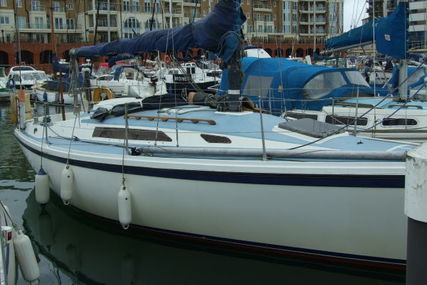 Sea Master 29 for sale in United Kingdom for £13,950