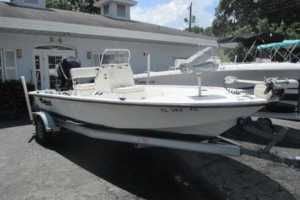 Mako 181 for sale in United States of America for $9,999 (£7,180)