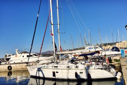 Beneteau 411 clipper for sale in  for €59,000 (£52,456)