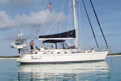 Tayana 48 for sale in United States of America for $323,000 (£244,438)