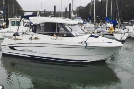 Beneteau ANTARES 680 HB for sale in United Kingdom for £25,950