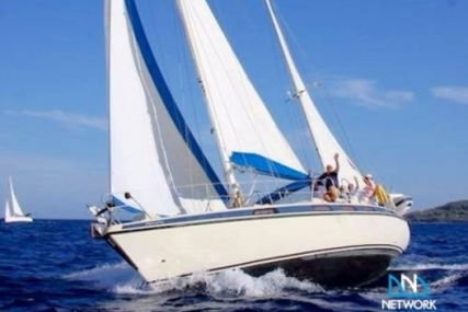 MAXI YACHTS MAXI 120 for sale in Greece for €47,500 (£42,375)