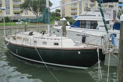 Luders 33 for sale in United States of America for $19,000 (£14,895)