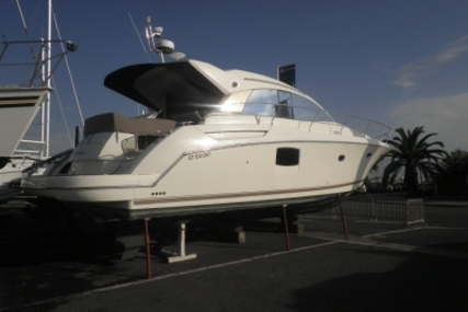 Prestige 440 S for sale in France for €255,000 (£224,468)