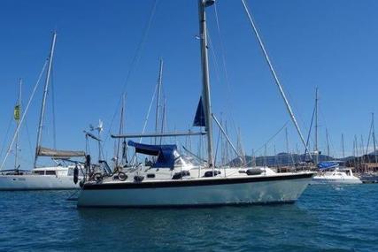 Westerly Seahawk 34 Bilge Keel for sale in Greece for £29,950
