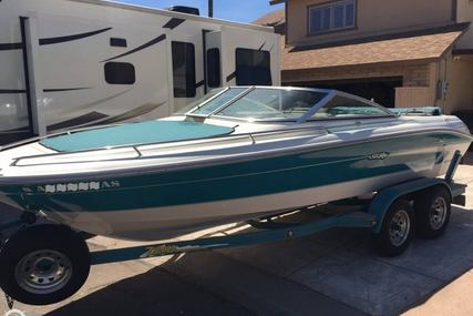 Sea Ray 200 Signature for sale in United States of America for $12,500 (£9,457)