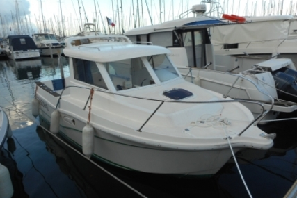 Rodman 620 for sale in France for €8,500 (£7,589)