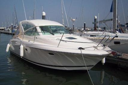 Jeanneau Prestige 30 S for sale in United Kingdom for £59,950