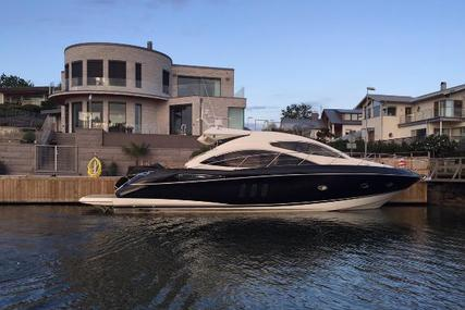 Sunseeker Predator 52 for sale in Sweden for €429,000 (£382,629)