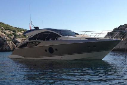 Marquis 420 Sport Coupe for sale in Malta for €350,000 (£309,182)