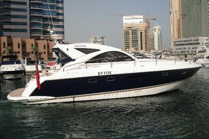 Fairline Targa 44 for sale in Lebanon for €319,999 (£277,514)