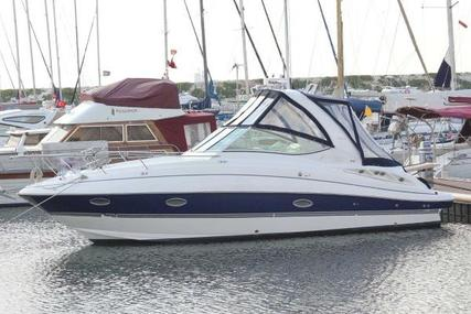 Cruisers Yachts 300 CXI for sale in Turkey for €78,000 (£69,569)
