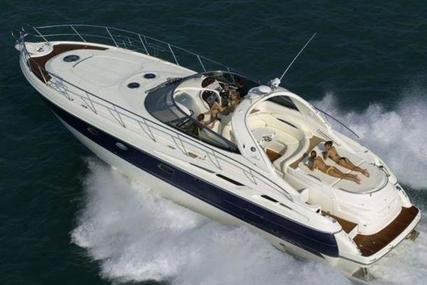 Cranchi Mediterranee 50 for sale in Greece for €275,000 (£235,328)