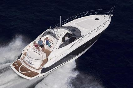 Sunseeker Portofino 46 for sale in Spain for €185,000 (£163,626)