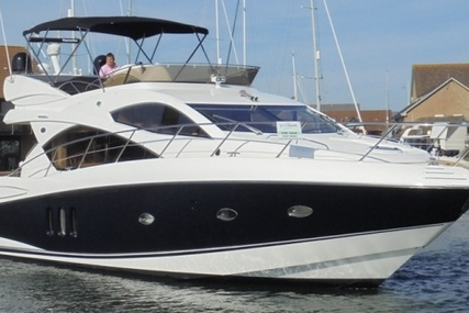 SUNSEEKER Manhattan 52 for sale in United Kingdom for £449,950