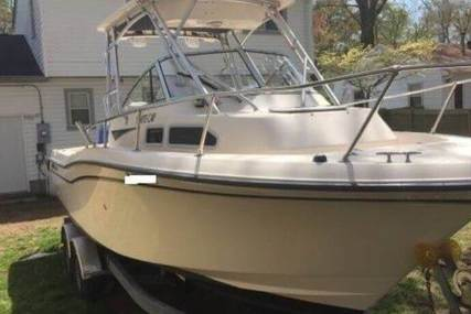 Grady-White Journey 258 for sale in United States of America for $59,450 (£41,985)