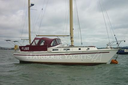 Westerly Conway for sale in United Kingdom for £26,000