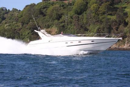 SUNSEEKER Superhawk 50 for sale in Guernsey and Alderney for £95,000