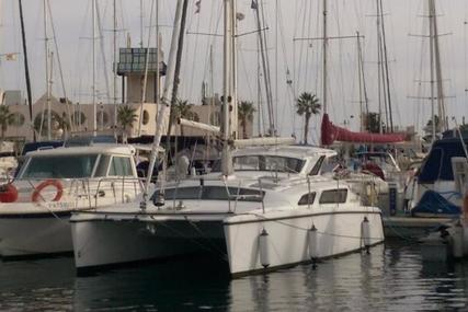 Gemini 105MC for sale in Spain for £92,500