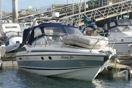 SUNSEEKER Monterey 27 for sale in Guernsey and Alderney for £12,500