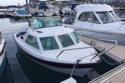 Kruger PREMIER II for sale in Guernsey and Alderney for £4,995