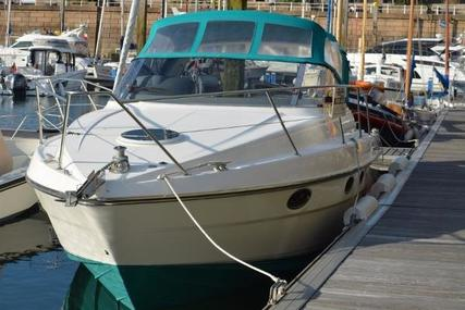 Fairline Targa 31 for sale in Jersey for £29,995