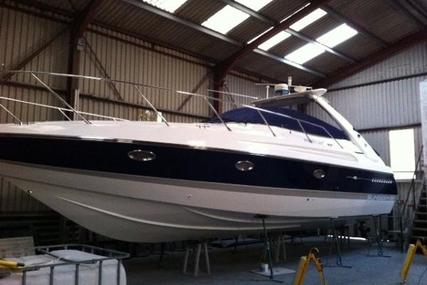 Sunseeker Portofino 375 for sale in Guernsey and Alderney for £77,000
