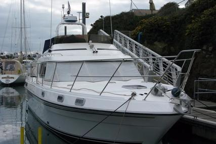 Fairline Turbo 38 for sale in Guernsey and Alderney for £54,950