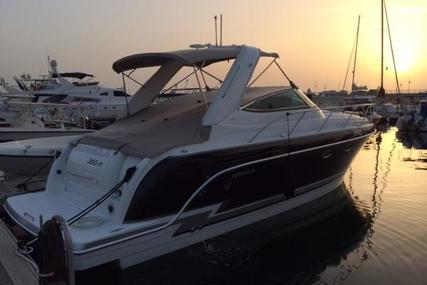 Formula 360 Cruiser for sale in United Arab Emirates for €260,000 (£232,120)