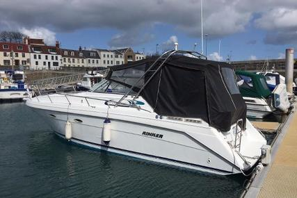Rinker Fiesta Vee 300 for sale in Guernsey and Alderney for £25,000