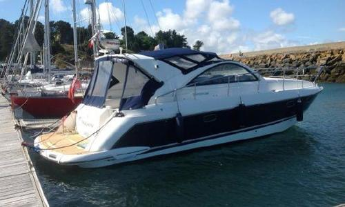Image of Fairline Targa 38 for sale in Jersey for £139,000 Jersey