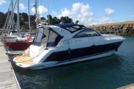 Fairline Targa 38 for sale in Jersey for £139,000