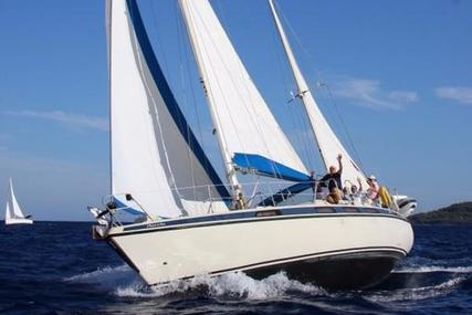 Maxi 120 Ketch for sale in Greece for €47,500 (£42,077)