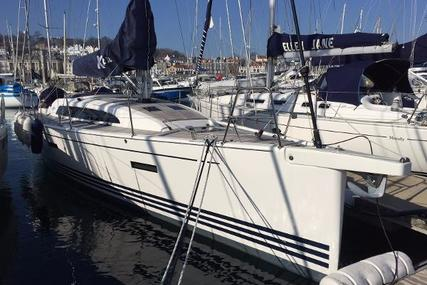 X-Yachts Xp38 for sale in United Kingdom for £215,000