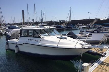 Bayliner Trophy 2359 for sale in Guernsey and Alderney for £14,850