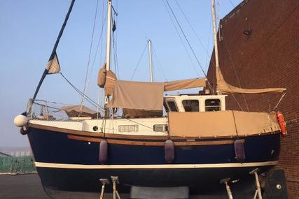 Colvic Watson 26 for sale in United Kingdom for £24,750