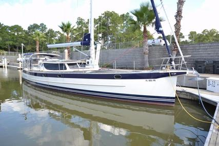 Hake / Seaward 46RK for sale in United States of America for $344,999 (£261,680)