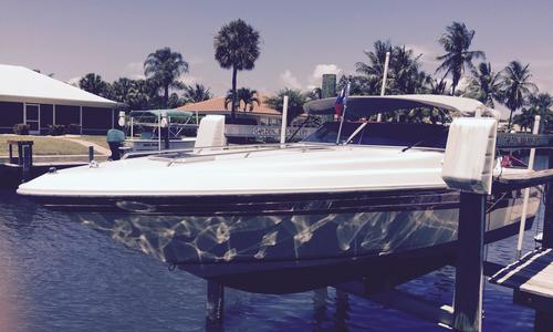 Image of Sea Ray Pachanga 27 - Classic for sale in United States of America for $17,950 (£12,924) FL, , United States of America