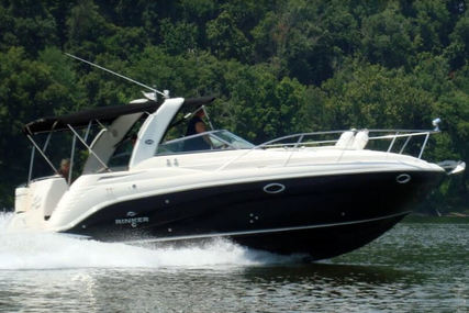 Rinker Fiesta Vee 312 for sale in United States of America for $55,400 (£39,657)