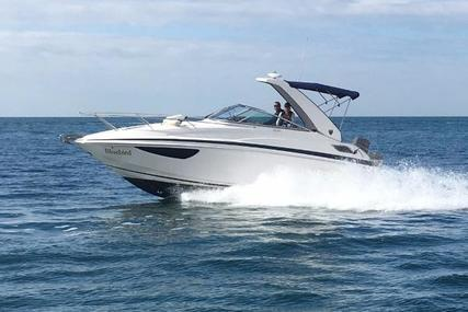 Regal 2800 Express for sale in United Kingdom for £64,950