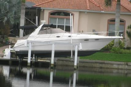 Sea Ray Sundancer 330 for sale in United States of America for $59,900 (£45,394)