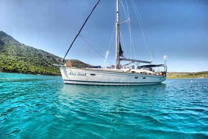 Bavaria  50 Cruiser for sale in Greece for €124,500 (£110,632)